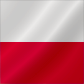 polska-3